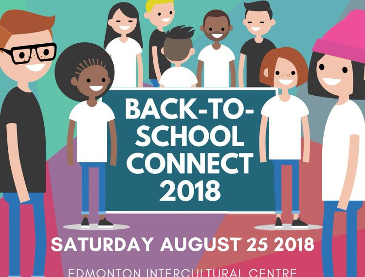 BacktoSchoolConnect