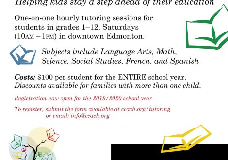 tutoring-parents-fbemail-spanish
